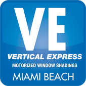 Vertical Express