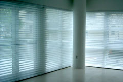 Silhouettes® by Hunter Douglas